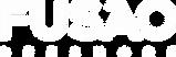 Logomarca - Horizontal.png