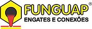 Funguap.png