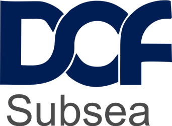 DOF Subsea.png