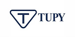 Tupy.png