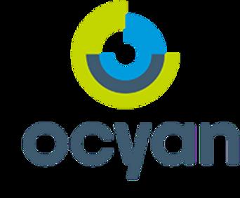 Ocyan.png