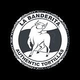 La Banderita.png