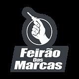Ferião_das_Marcas.png