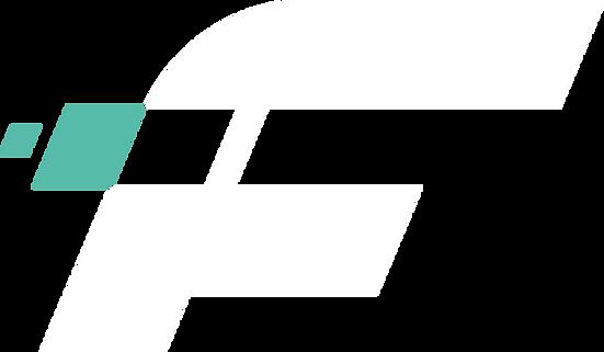 Logomarca - Horizontal 2.png