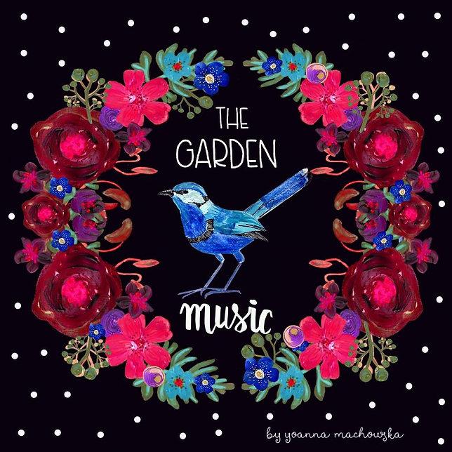 The garden music.JPG