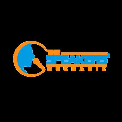 The Speakers Mechanic