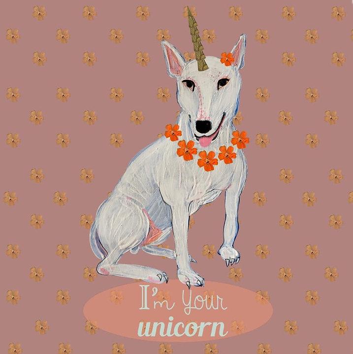 I'm your unicorn.JPG