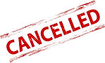 cancel-stamps-clipart-1.jpg