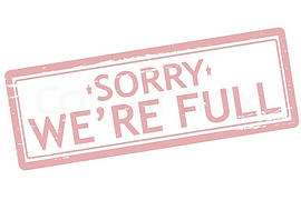 11348896-sorry-we-are-full_edited.png