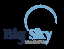 big sky Logo-Final.png