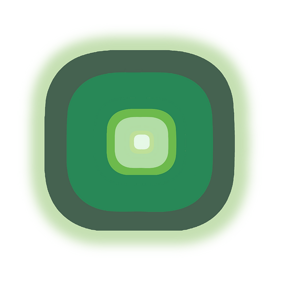 astro o journey green.png