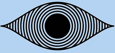 hypnotic eye for read : watch.tif