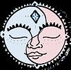 Internet Dreams face logo.png