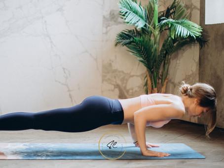 Activités de détente et énergétique contre le stress