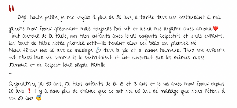 mon témoignage Sandrine Calmel.png