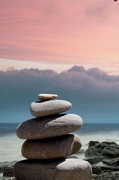 Zen Attitude 4.jpg