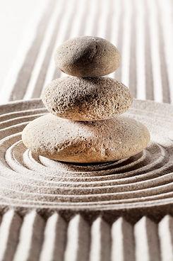 Zen Attitude 5.jpg