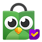 tokopedia official store.png