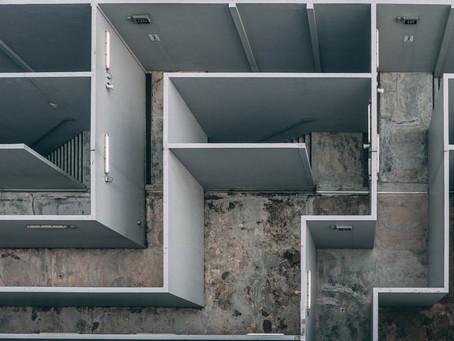 Sick Building Syndrome. Apa Itu? Apakah Itu Berbahaya?