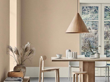 What is a Scandinavian Design Style? and Why is It so Popular?