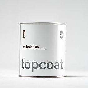 topcoat.jpg