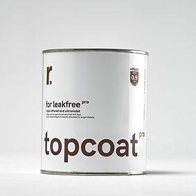 topcoat pro.jpg