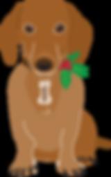 Snags w mistletoe.png