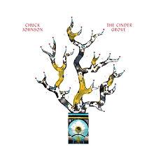 The Cinder Grove