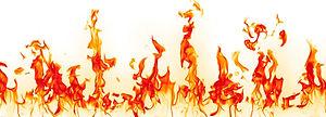 בטיחות אש במוסדות החינוך