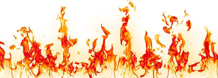 בטיחות אש מוסדות חינוך