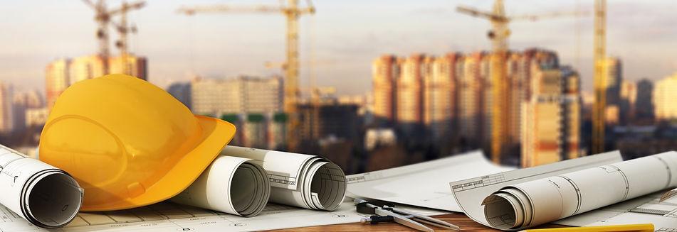 קורס עוזרי בטיחות באתרי בנייה_edited.jpg