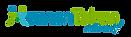 לוגו חברה.png