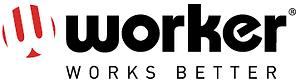 וורקר לוגו.png