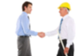 Fotolia_33271653_Subscription_Monthly_M.