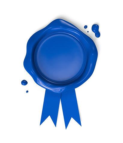 blue reward.jpg