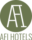 logo crown.png