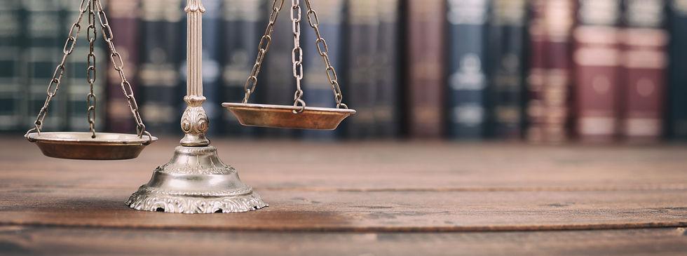 אחריות משפטית בבטיחות