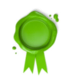 Fotolia_145705538_Subscription_Monthly_M