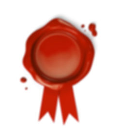 red reword.jpg