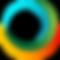 לוגו מועדון 1.png
