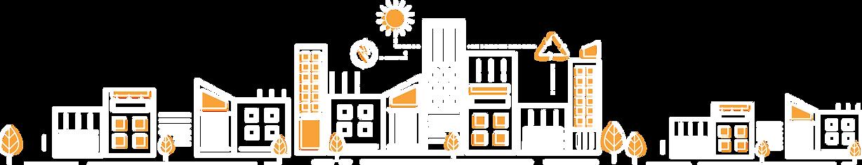 בתים.png