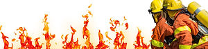 strip fire_edited.jpg