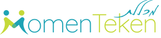 logo college 1.png