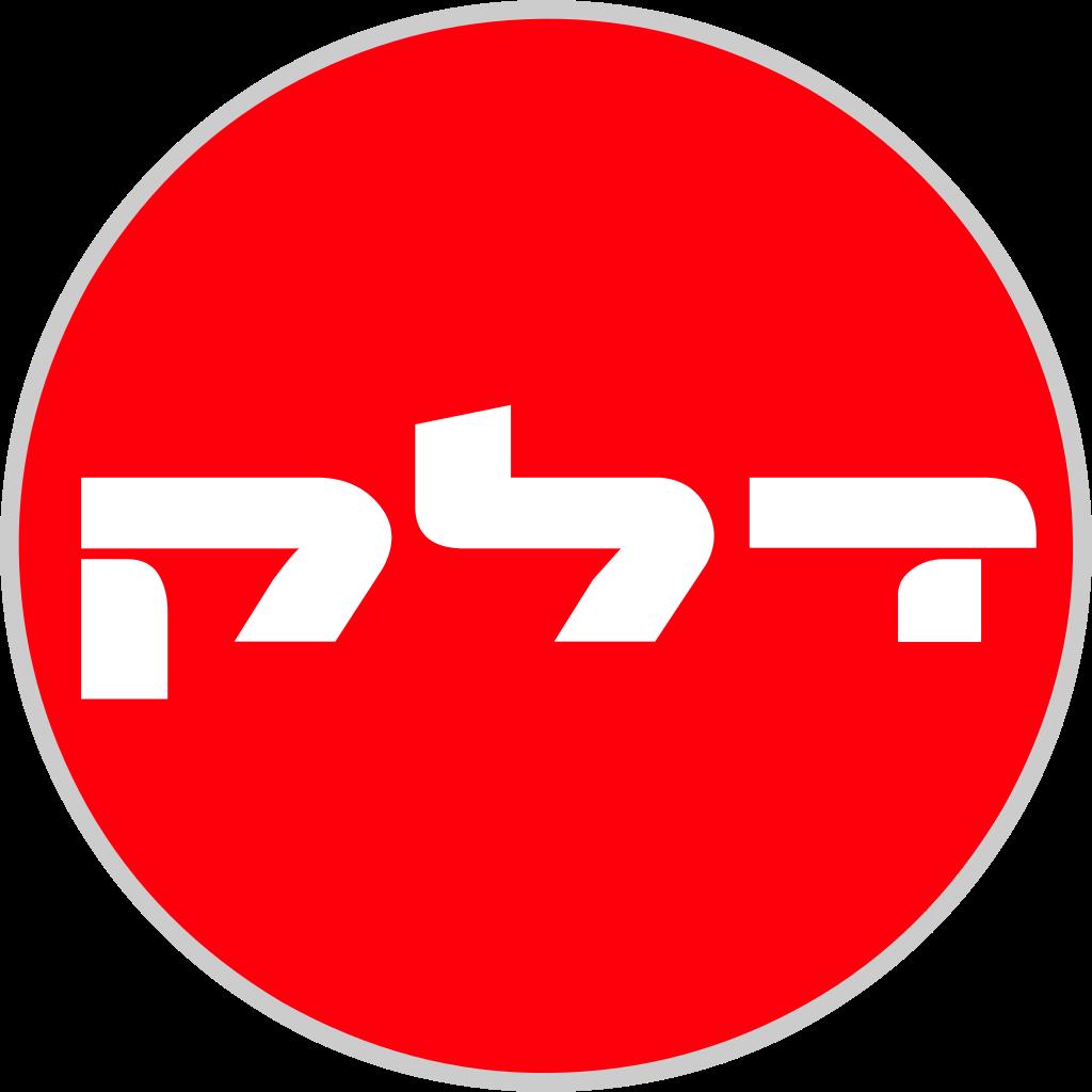 חברת דלק לישראל