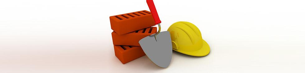 בטיחות בניה במוסדות חינוך