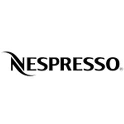 נספרסו