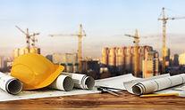 קורס עוזרי בטיחות באתרי בנייה