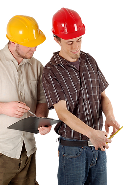 workers 1.png