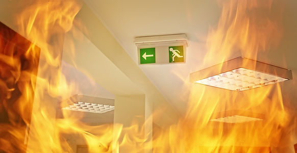היערכות וניהול מצב חירום