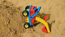 sand-2262662_640.jpg